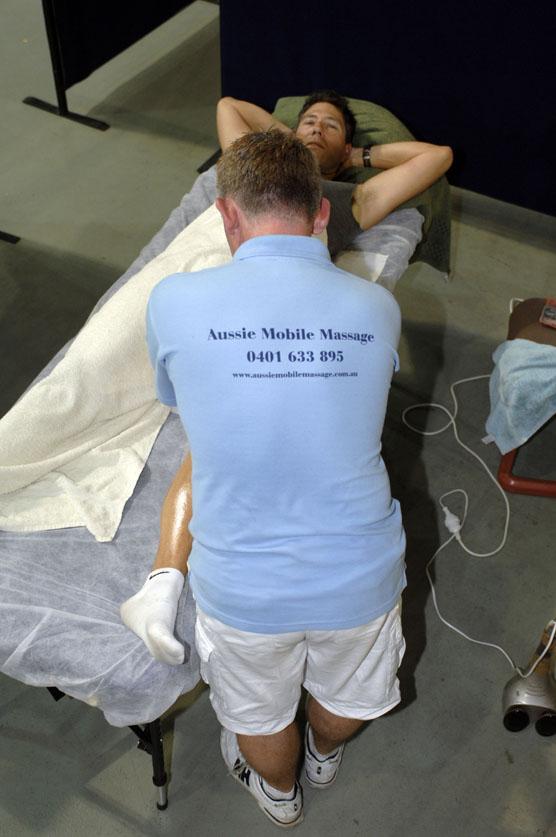 gratis dejtingsajt sport massage stockholm